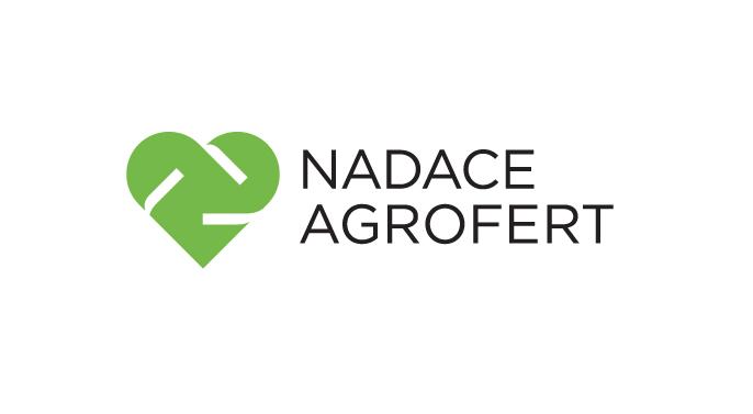 Ke stažení - Nadace AGROFERT