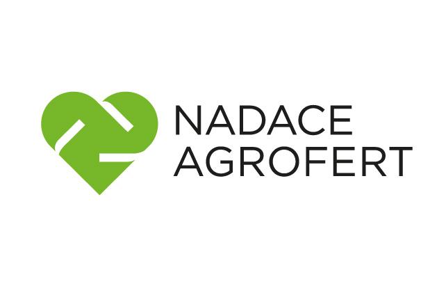Výsledek obrázku pro nadace agrofert